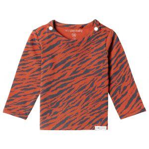 Shirt Noppies P557 Yasumi
