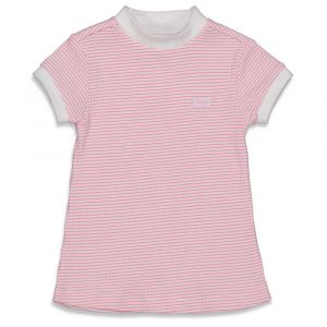 Pyjama Nachthemd Feetje Wafel Pink Maat 56 t/m 86