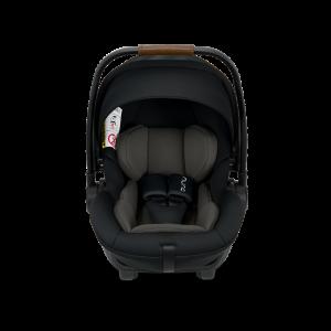 Autostoel Nuna Arra Next CS11300CVR Caviar Compatible