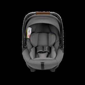 Autostoel Nuna Arra Next CS11300GRN Granite Compatible