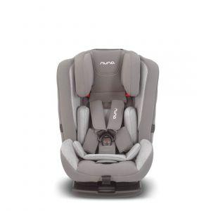 Autostoel Nuna MYTI 1-2-3 ISOFIX Frost