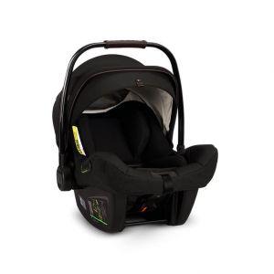 Autostoel Nuna Pipa Next 360° CS10208RVT Compatible Riveted