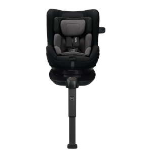 Autostoel Nuna Todl Next CS14900CVR Compatible Caviar