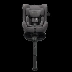 Autostoel Nuna Todl Next CS14900GRN Compatible Granite