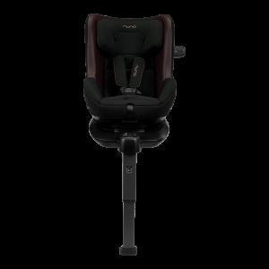 Autostoel Nuna Todl Next CS14900RVT Compatible Rivited