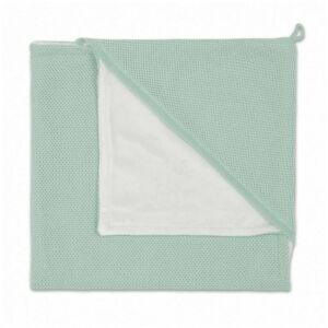 Omslagdoek Baby's Only Classic Mint