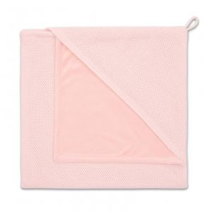 Omslagdoek Baby's Only Classic Roze
