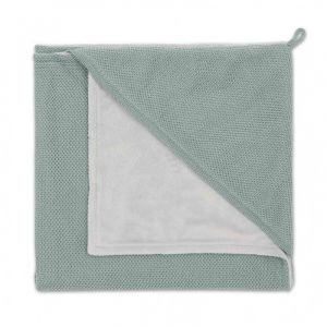 Omslagdoek Baby's Only Classic Stone Green