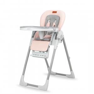 Kinderstoel Momi Yumtis Pink