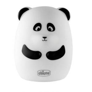 Nachtlampje Chicco Panda Sweet Lights