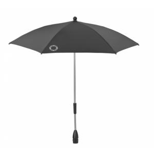 Maxi-Cosi Parasol Essential Black