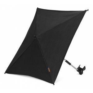Parasol Mutsy Nio North Black