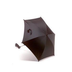 Parasol Titaniumbaby Black