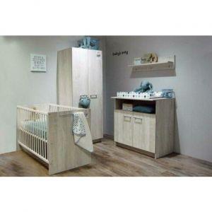 Babykamer Pascal
