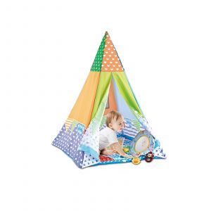 Speelkleed Chipolino Play Camps Party Time