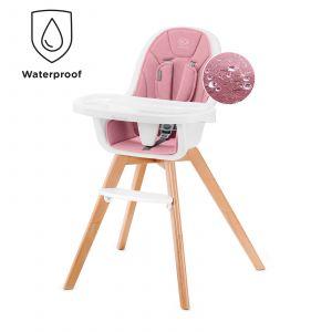 Kinderstoel Kinderkraft Tixi