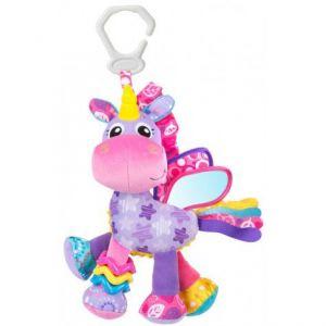 Playgro Soft Activity Friend Stella Unicorn