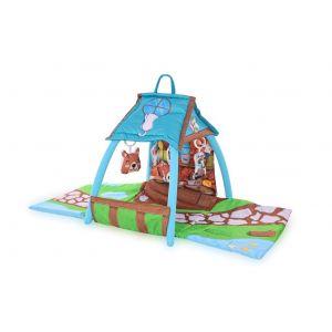 Speelkleed Lorelli 1030042 Little House