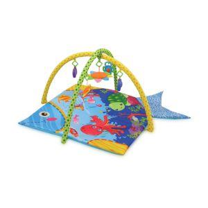 Speelkleed Lorelli 1030029 Ocean