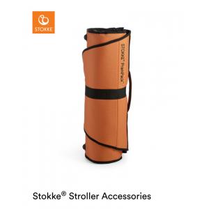 Reistas Stokke® PramPack Orange/Black
