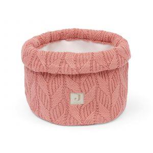 Mand Jollein Spring Knit Rosewood