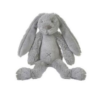 Rabbit Richie Happy Horse Grey Tiny 28 cm