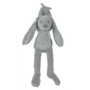 Rabbit Richie Happy Horse Grey Musical