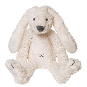 Rabbit Richie Ivory Tiny
