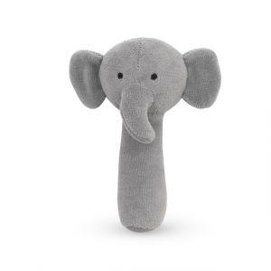 Rammelaar Jollein Elephant Storm Grey