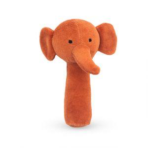 Rammelaar Jollein Elephant Rust