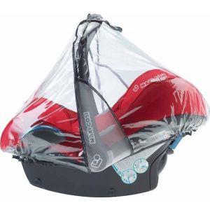 Regenhoes Autostoel Maxi-Cosi