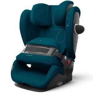 Autostoel Cybex Pallas G I-Size River Blue