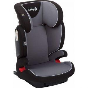 Autostoel Safety 1st Roadfix Hot Grey