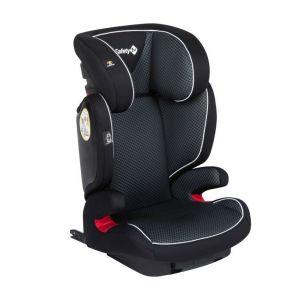 Autostoel Safety 1st RoadFix Pixel Black