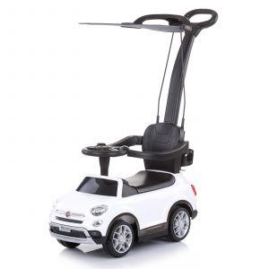 Loopauto Chipolino Fiat 500
