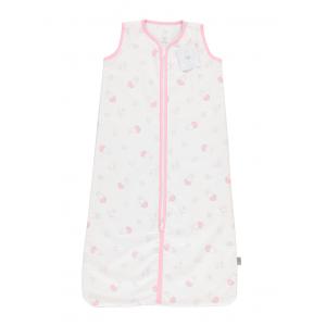 Slaapzak Zomer Briljant Baby Nijntje Grass 110cm Pink