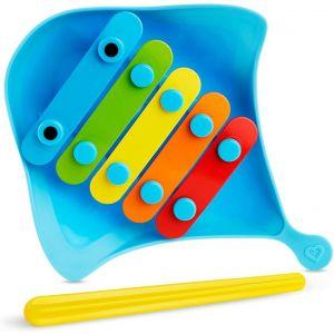 Badspeelgoed Munchkin Xylophone Dingray