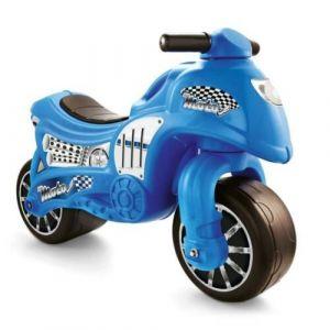 My First Motor Dolu Blue