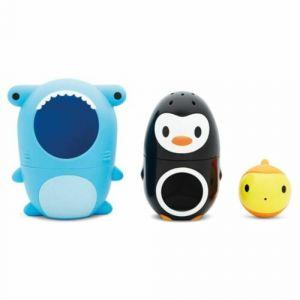 Badspeelgoed Munchkin Sharky&Pals