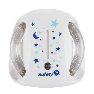Nachtlamp Safety 1st Automatic Night Light