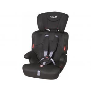 Autostoel Safety 1st. Ever Safe Full Black