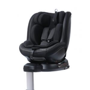 Autostoel Titanium Baby Prime ISOFIX I-Size
