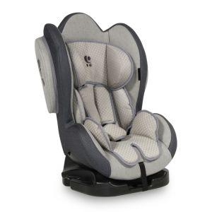 Autostoel Lorelli Sigma Grey 0-1-2