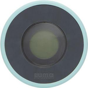 Badthermometer Digitaal Luma Silt Green