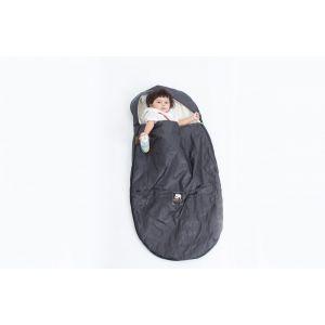 Deryan Peuter Luxe Sleeping bag