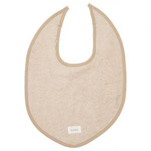 Slabber Koeka Dijon Organic Sand