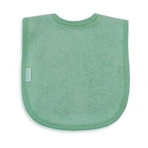 Slabber Funnies Uni Stone Green Bijgewerkt
