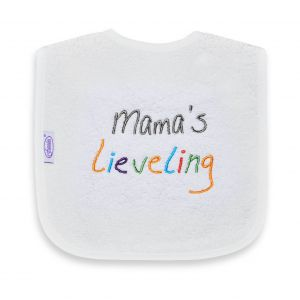 Slabber Funnies | Mama's Lieveling