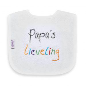 Slabber Funnies | Papa's Lieveling