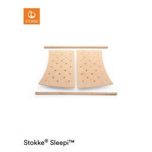 Stokke® Sleepi™ Bed Extension White